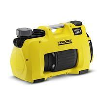 KÄRCHER BP 3 Home & Garden