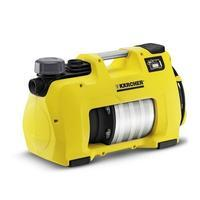 KÄRCHER BP 7 Home & Garden eco!ogic