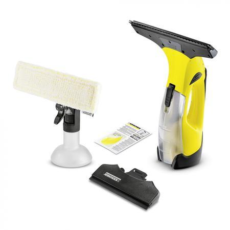 Karcher - WV 5 Plus N *EU
